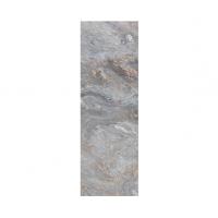 Керамическая плитка для стен FANTASY Blue (Venis)