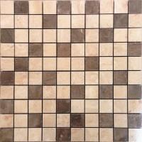 Мозаика REALE MOSAICO Saloni Ceramica