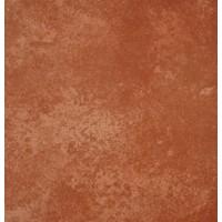 Напольная плитка KOBLENZ BODENFLIESE BROWN SDS Keramik
