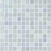 Мозаика NATUREBLENDS INDICO MALLA Onix Mosaico (Испания)
