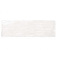 Керамическая плитка для стен EQUIPE MALLORCA White