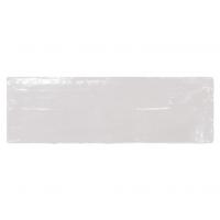 Керамическая плитка для стен EQUIPE MALLORCA Grey