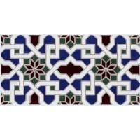 Плитка настенная CAMAS Cas Ceramica