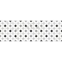 Настенная плитка JANUS BLANCO Arcana Ceramica (Испания)