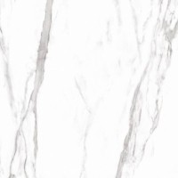 Керамогранит THALASSA - R BLANCO Arcana Ceramica (Испания)