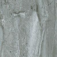 Напольная плитка PAV. CENTURY GRIS Mayolica Ceramica
