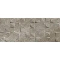 Настенная плитка AVALON NILO GRIS Mayolica Ceramica