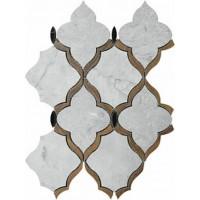 Керамогранит BOLERO SCOT GREY DECORO BOLERO Colli Ceramica