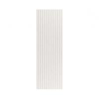 Керамическая плитка для стен OLD White (Venis)