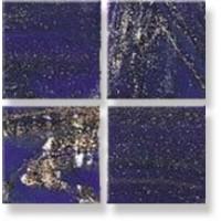 Мозаика 20.30(4) GM Bisazza