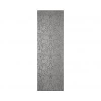 Керамическая плитка для стен BLUEBELL Silver (Venis)