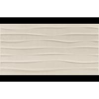 Керамическая плитка структурная Cowan Light 30,3x60,5 Pamesa