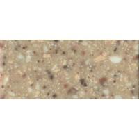 Grandex A-411 Precious Stone