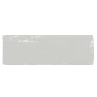 Керамическая плитка для стен EQUIPE MALLORCA Blue