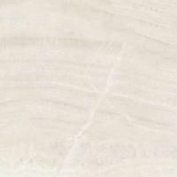 Керамогранит ONYX LIGHT SOFT/RTT Panaria Ceramica (Италия)