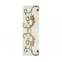 Керамическая плитка для стен OLYMPO Beige Ornato (Aparici)