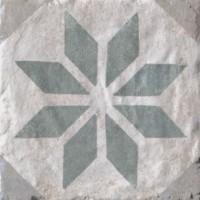 Керамогранит HAVANA FLORIDITA VERDE Cir Ceramiche