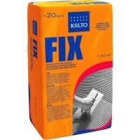 Коллекция Клей для плитки Kiilto