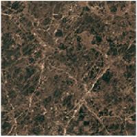 Декоративный элемент (Керамогранит) PERONDA MUSEUM OPALO-BACH-ONICE-ZAR Вставка T. ZAR-M/P