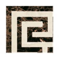 Декоративный элемент (Керамогранит) PERONDA MUSEUM OPALO-BACH-ONICE-ZAR Вставка E. BEAUTY/P