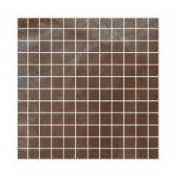 Керамическая мозаика IMARBLE Pulpis Mosaico 2,5x2,5 (Aparici)