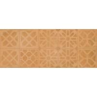 Настенная плитка CORWEN NATURAL Vives Ceramica