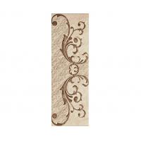 Керамическая плитка декор OLYMPO декор Beige Decor (Aparici)
