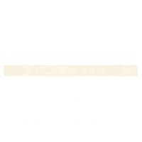 Декоративный элемент (Керамогранит) PERONDA MUSEUM OPALO-BACH-ONICE-ZAR Бордюр L. OPALO-B/P