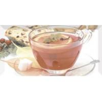 Коллекция CHOCOLAT/CUPS