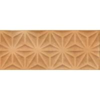 Настенная плитка MINETY NATURAL Vives Ceramica