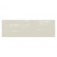 Керамическая плитка для стен EQUIPE MALLORCA Green