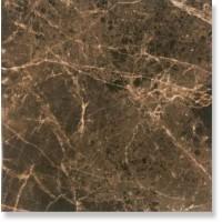 Напольная плитка ELDA MARRON Ecoceramic