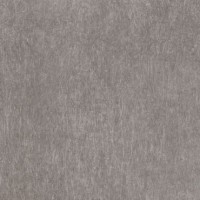 Керамогранит METAL BLACK NICKEL LAPP RETT 60 Ergon (Италия)