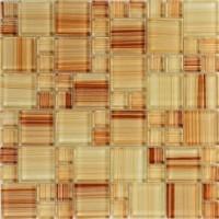 Мозаика 23X23+48Х48 Primacolore