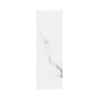 Керамическая плитка для стен MANILA White 21.52 кг. (Venis)