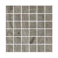 Керамогранитная мозаика RAFTER Vison Natural Mosaico 5x5 (Aparici)