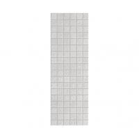 Керамическая плитка для стен ENIGMA Ivory (Aparici)