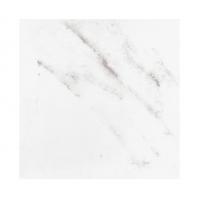 Керамическая плитка MANILA White (Venis)