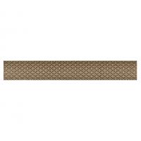 Керамический бордюр ENIGMA Symbol Moldura (Aparici)