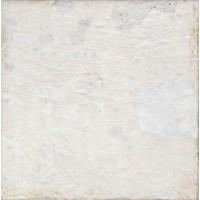 Настенная плитка AGED WHITE Aparici