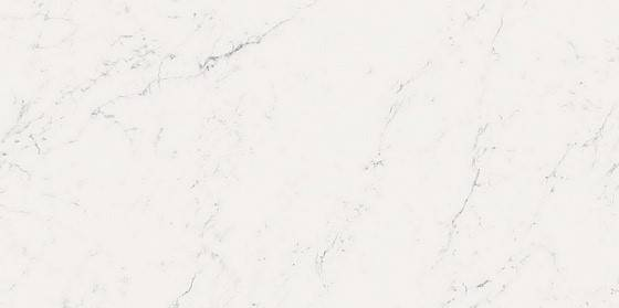 Carrara Pure
