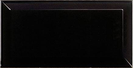 METRO BLACK GLOSS