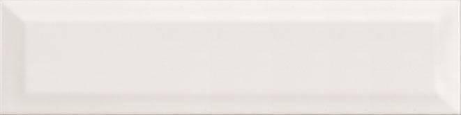 METRO WHITE MATT