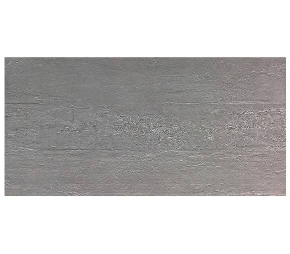 Concrete Linea Dogato 4,8 mm
