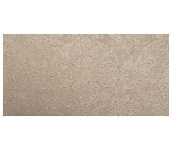 Suede Linea Broccato 4,8 mm