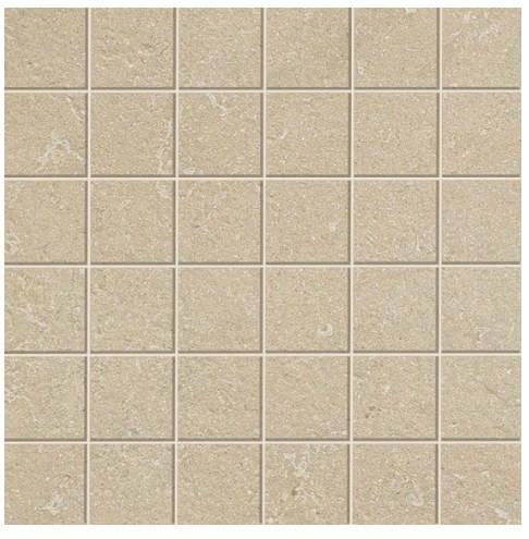 Sand Mosaico