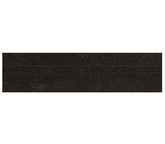 Black Tatami