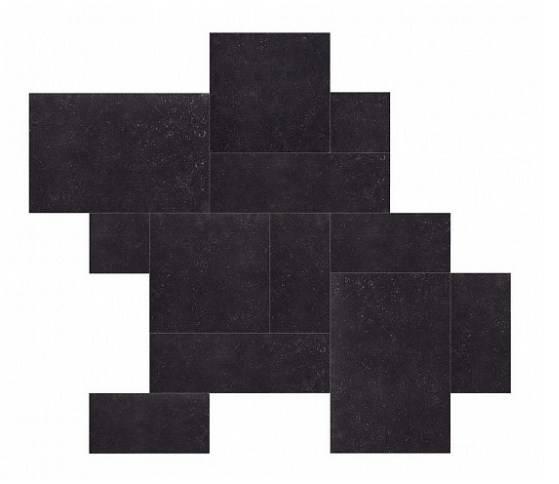 Black Multiformato