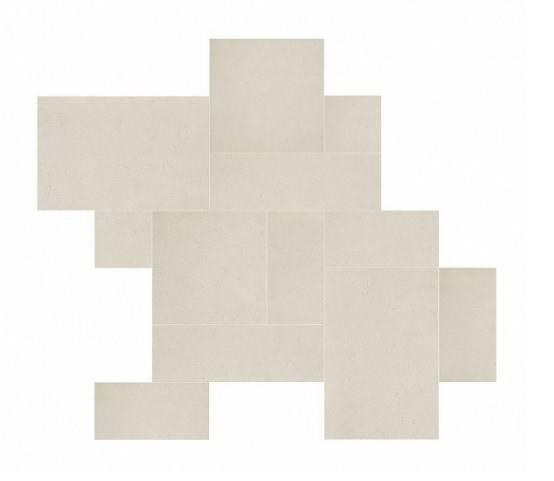 White Multiformato