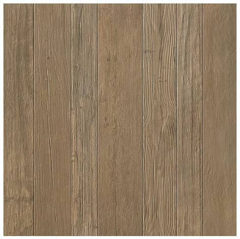 Brown Chestnut LASTRA 20MM